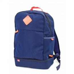 "PLECAK NA NOTEBOOK 15.6""/LUNCH BACKPACK"